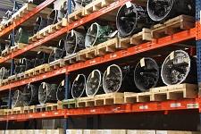 LenGo Truckparts