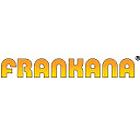 10_Frankana_overzicht