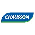 11_Chausson_overzicht
