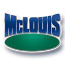 128_Mclouis