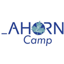 128_ahorn