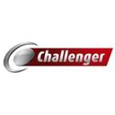 128_challenger