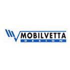 140_Mobilvetta