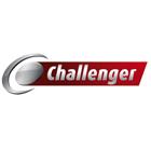 140_challenger