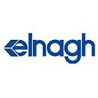 16_Elnagh_overzicht