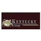 16_Kentucky_overzicht