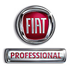 1_Fiat_overzicht