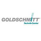 22_Goldschmitt_overzicht