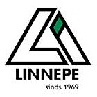 24_Linnepe_overzicht