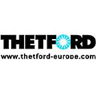 25_Thetford_overzicht