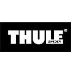 27_Thule_overzicht