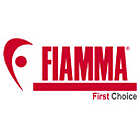 28_Fiamma_overzicht