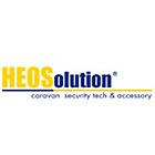 29_HEOSolution_overzicht