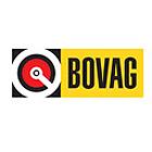 4_Bovag_overzicht
