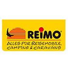 9_Reimo_overzicht