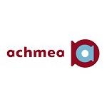 Achmea_150x150.jpg.Default