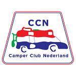 CCN_150x150.jpg.Default