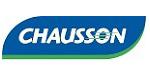 Chausson_150x75.jpg.Default