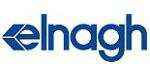 Elnagh_150x75.jpg.Default