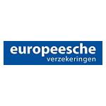 Europeesche_verzekeringen_150x150.jpg.Default
