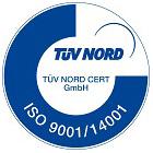 ISO_9001_ISO_14001_140x140