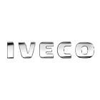 IVECO_LOGO_140x140_14