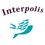 Interpolis_150x150.jpg.Default