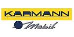 Karman_150x75.jpg.Default