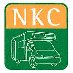 NKC_150x150.jpg.Default