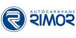 Rimor_150x75.jpg.Default