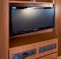 TV/LCD schermen